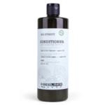 Conditioner Bio-Struct 500ml